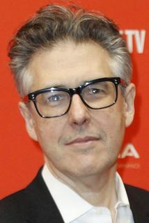 Ira Glass photo