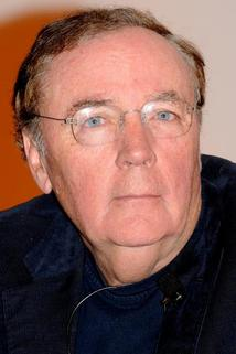James Patterson photo