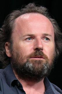 Rupert Wyatt photo