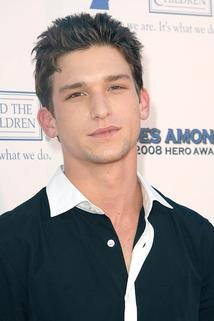Daren Kagasoff photo