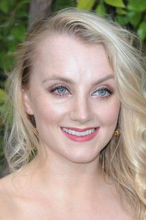 Evanna Lynch photo