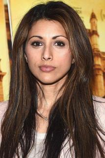 Reshma Shetty photo