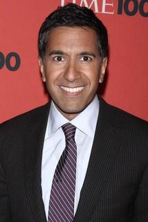 Sanjay Gupta photo