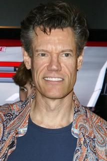 Randy Travis photo