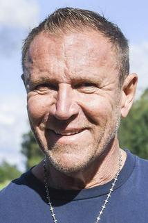 Renny Harlin photo