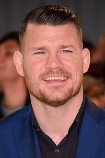 Michael Bisping photo