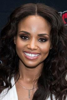 Meagan Tandy photo