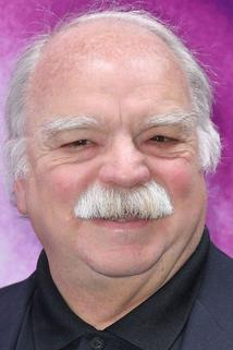 Richard Riehle photo
