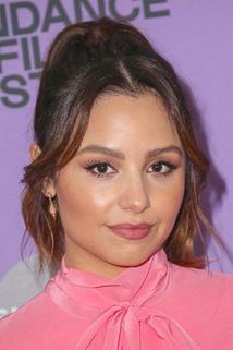 Aimee Carrero photo