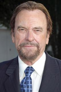 Rip Torn photo