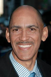 Tony Dungy photo