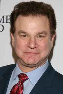 Robert Wuhl photo