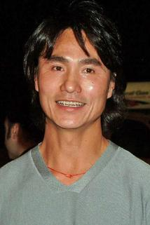 Robin Shou photo