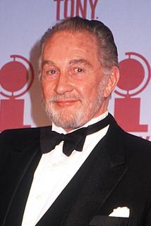 Roy Dotrice photo