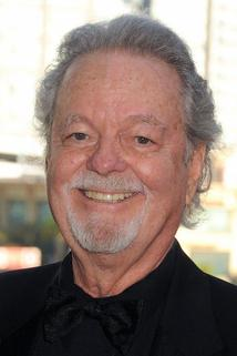Russ Tamblyn photo