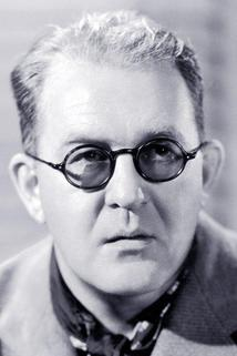 John Ford photo