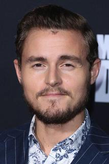 Callan McAuliffe photo