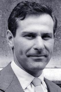 Sam Wanamaker photo