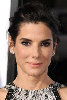 Sandra Bullock photo