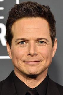 Scott Wolf photo