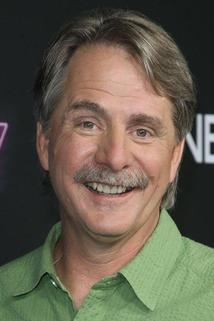 Jeff Foxworthy photo