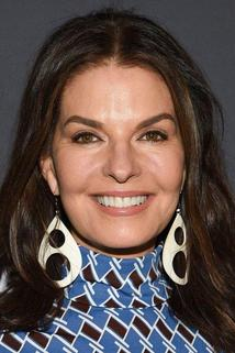 Sela Ward photo