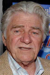 Seymour Cassel photo