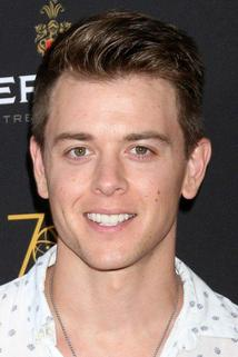 Chad Duell photo