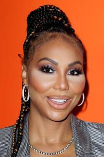 Tamar Braxton photo
