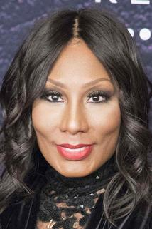Towanda Braxton photo