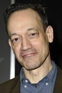 Ted Raimi photo