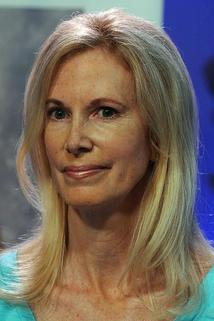 Beth Holloway photo