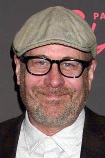 Terry Kinney photo