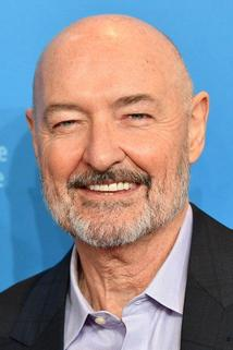 Terry O'Quinn photo