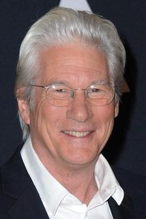 Richard Gere photo