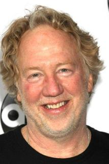 Timothy Busfield photo