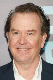 Timothy Hutton photo
