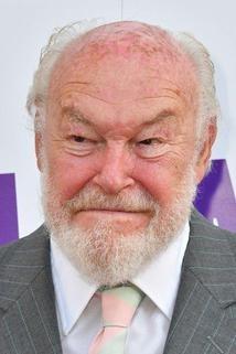 Timothy West photo