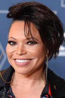 Tisha Campbell-Martin photo