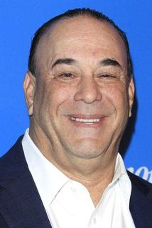 Jon Taffer photo