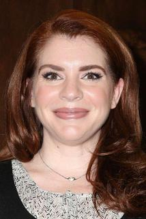 Stephenie Meyer photo