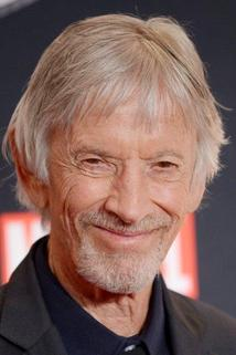 Scott Glenn photo
