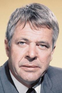 William Windom photo