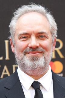 Sam Mendes photo