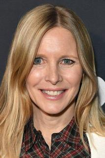 Lauralee Bell photo
