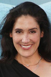 Alicia Coppola photo