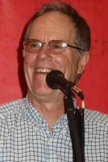 Loudon Wainwright photo