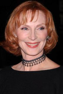 Gates McFadden photo
