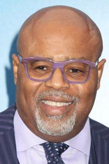 Chi McBride photo