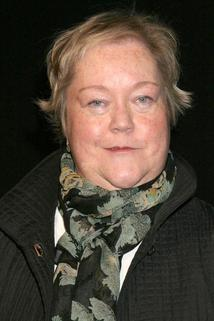 Kathy Kinney photo